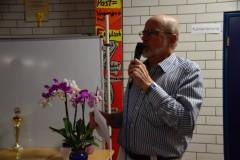 Prof. Dr. Peter Krauseneck