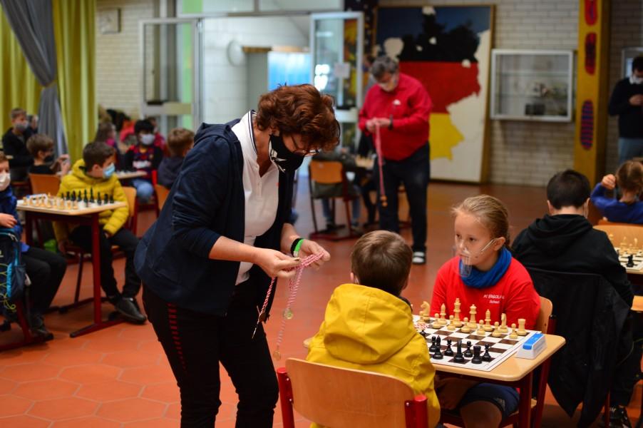 Bamberger Jugend-Open 2020